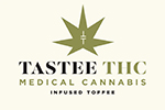 Tastee THC Demo @ Florin Wellness Center | Sacramento | California | United States